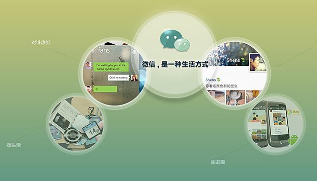 微信营销:微信订阅号怎样运营