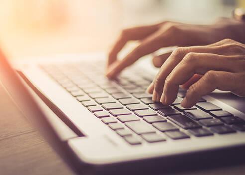 SEO之长尾词:如何利用好长尾词做好网络营销?