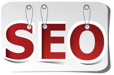 影响网站SEO优化的几个主要因素