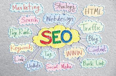 SEO教程:解决网站收录的核心问题