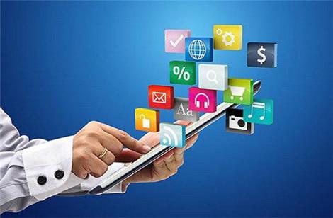 怎样通过移动互联网营销提高企业的信誉度