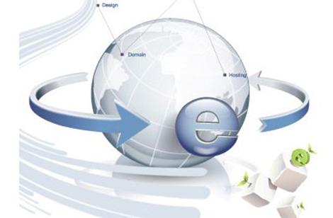 网站建设分为哪几个步骤