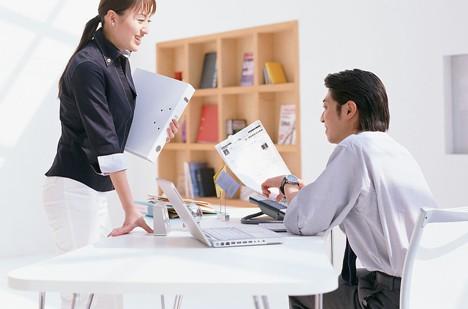 房地产网站如何进行SEO优化?