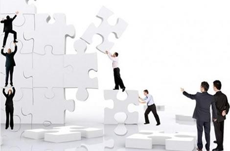 企业危机公关形成的原因是什么