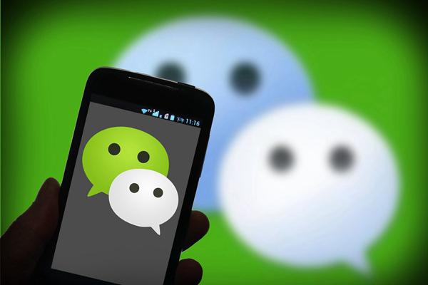 微信朋友圈可以删评论了,网友表示杠精终于可以删了