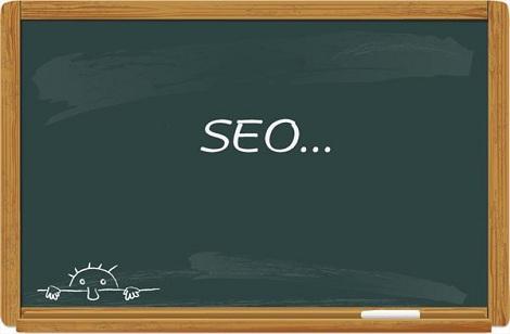 seo教程:内链锚文本的作用是什么?