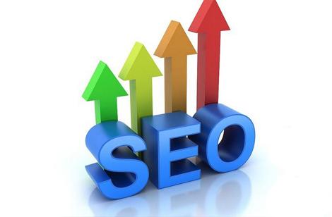 seo技巧:企业网站该如何做首页优化?