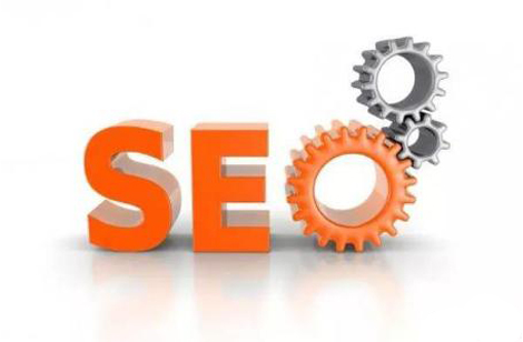 SEO基础之网站外链是什么?